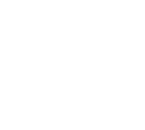Madrid Foodie Guide