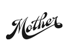 5-mother