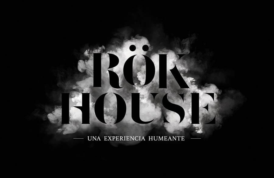 caratula_rokhouse