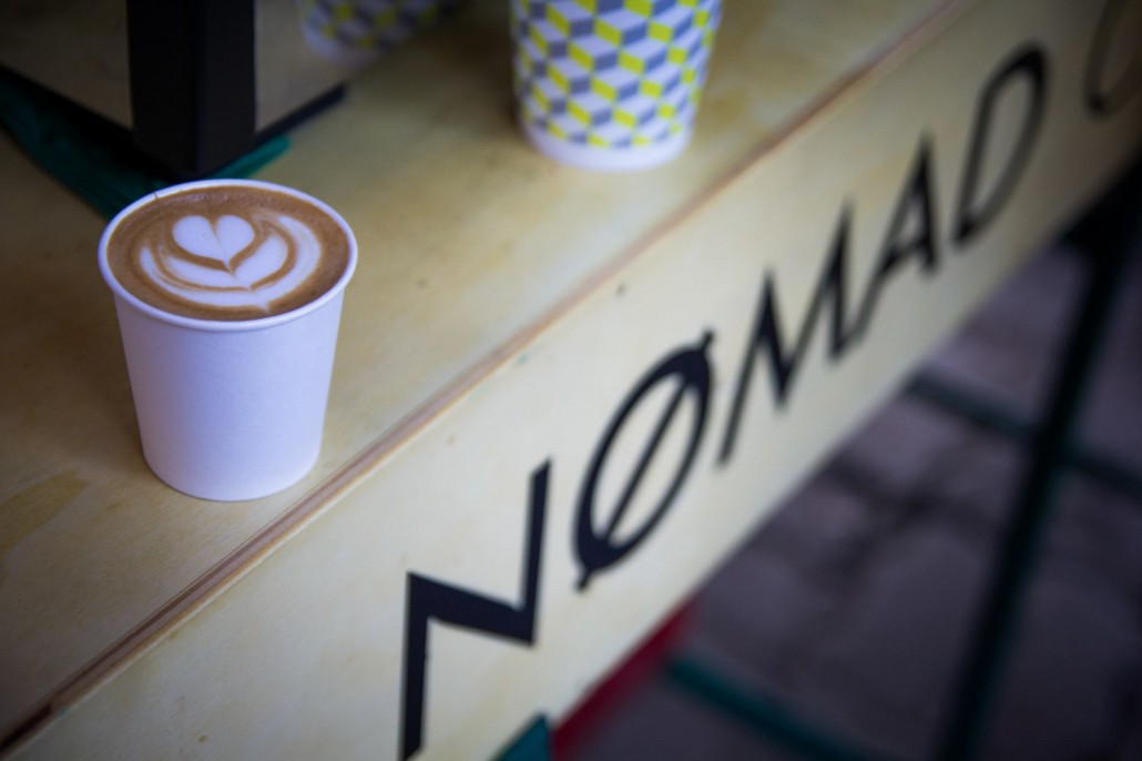 nomad-bcnfoodieguide