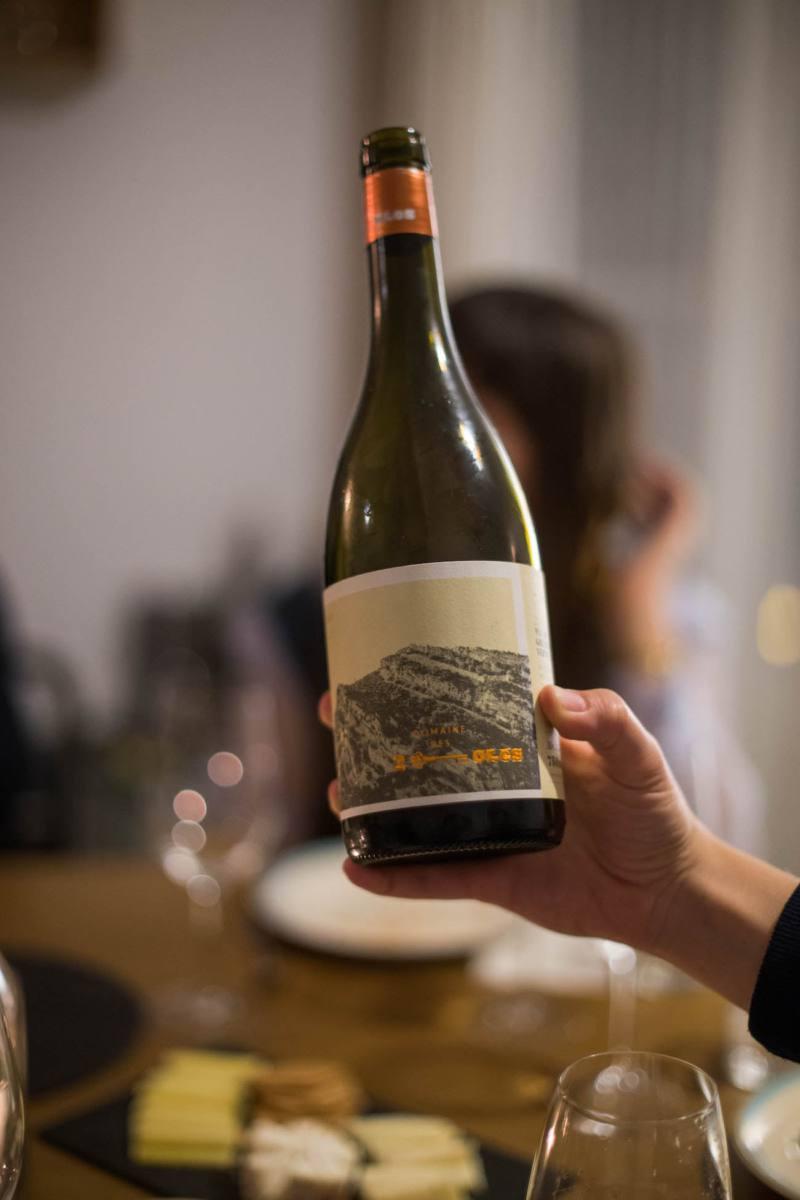 WINE ALPHABET - Vinos en mayúsculas 4
