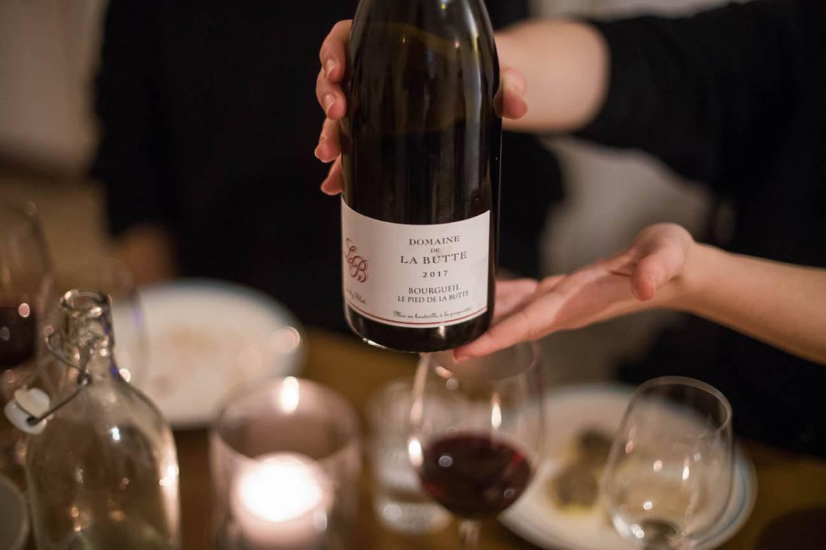 WINE ALPHABET - Vinos en mayúsculas 6