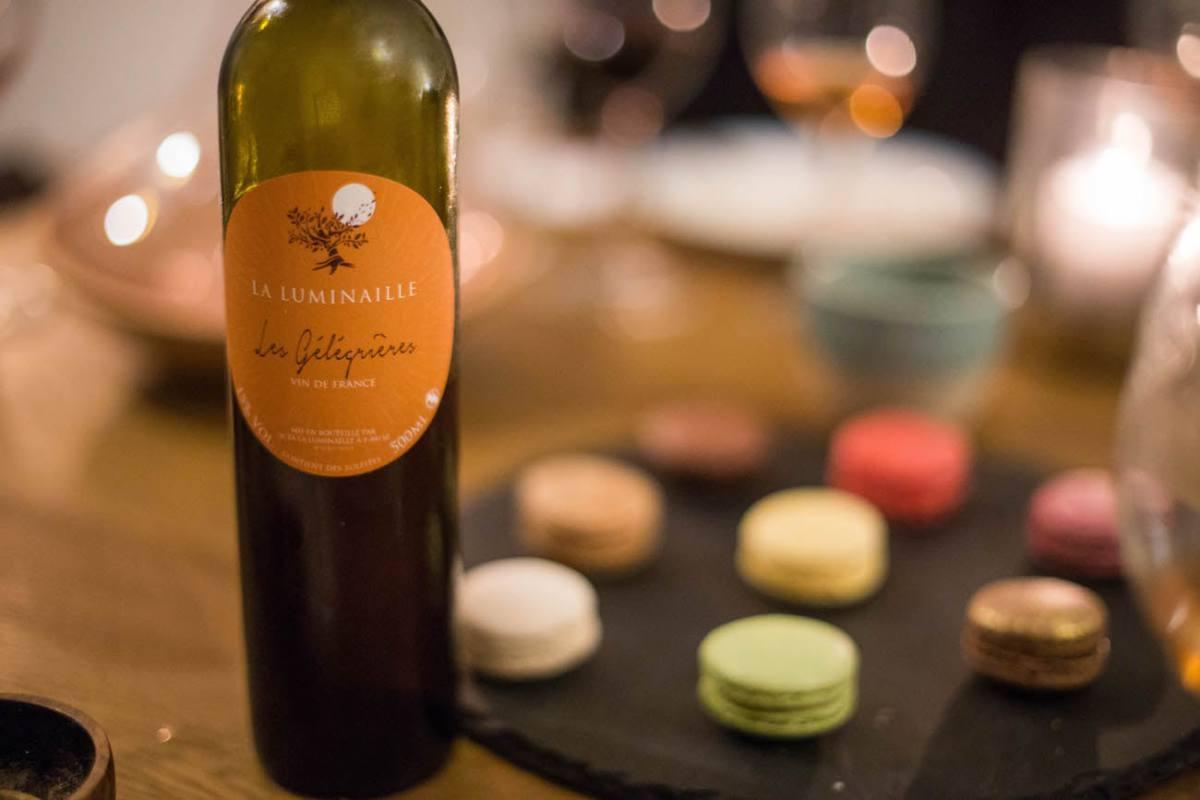 WINE ALPHABET - Vinos en mayúsculas 7