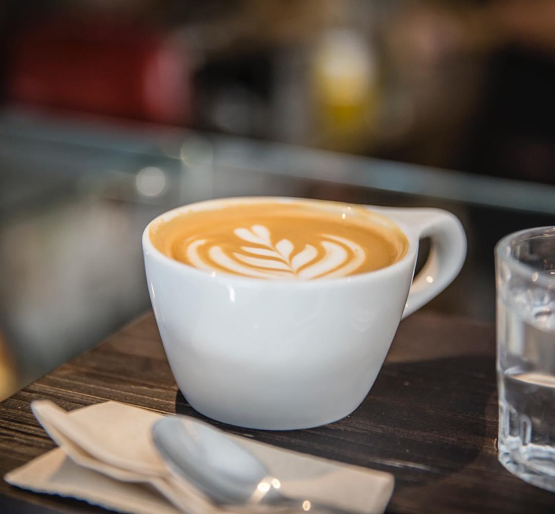 HIDDEN CAFÉ 2