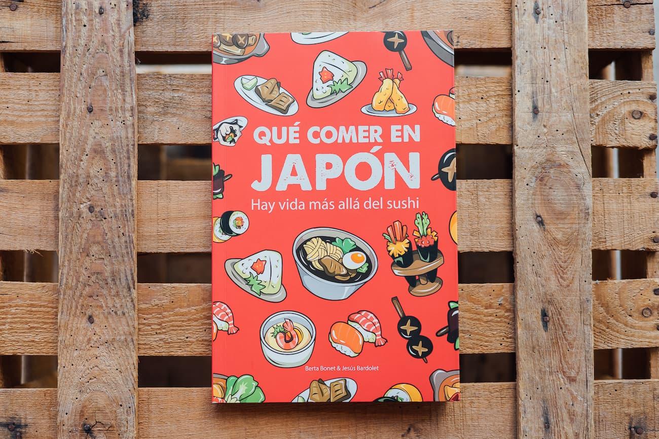 libros gastronomicos 15