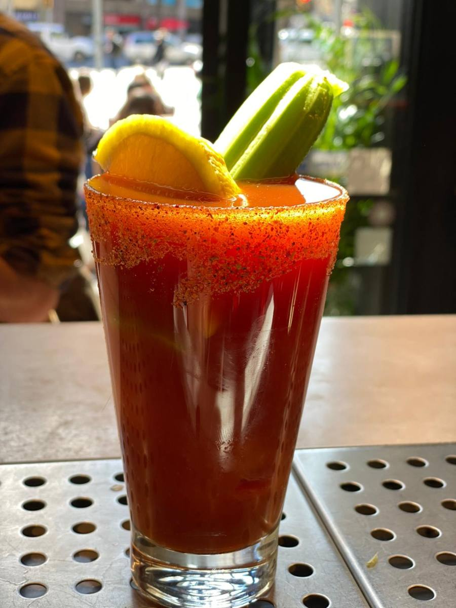 Bloody_mary_VdeVermut