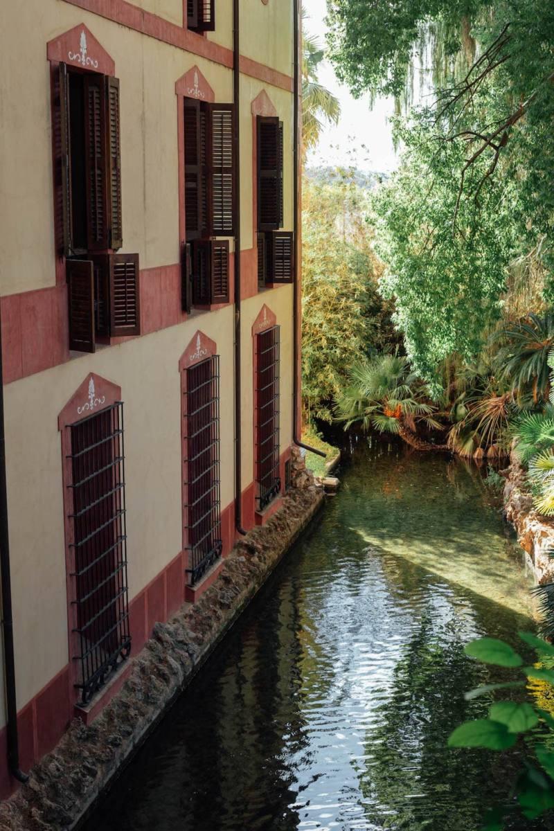Villa Retiro 16